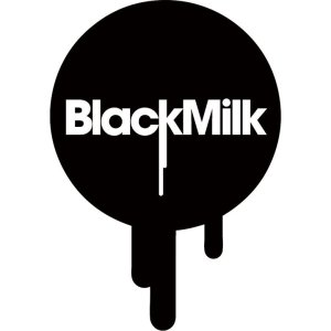 black-milk-logo
