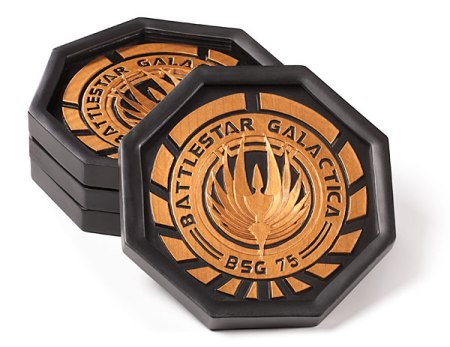 ecf8_bsg_coaster_set