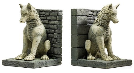 eef9_game_of_thrones_stark_bookends