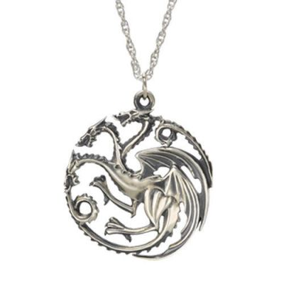 game-of-thrones-12-targaryen-pendant_500