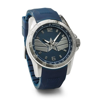 hrmm_captain_america_winter_soldier_watch