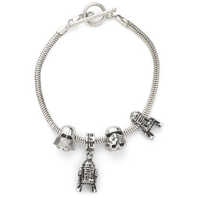 htnh_star_wars_charm_bundle