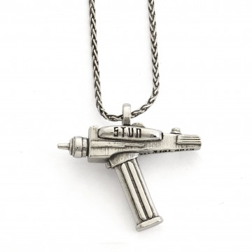 star-trek-x-rocklove-sterling-phaser-necklace-16-inches_360