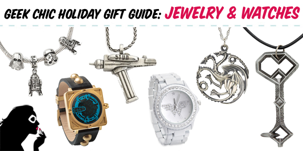 stsgiftguidejewelwatch
