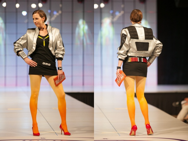 Back_to_the_Future_Her_Universe_Fashion_show