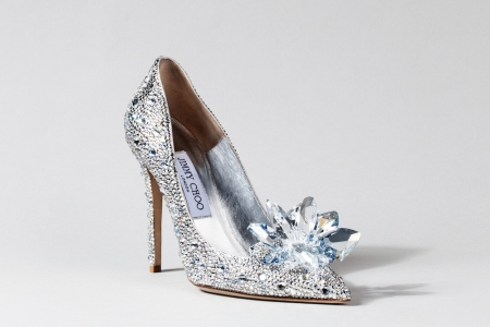 Jimmy-Choo-2