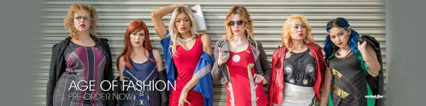 AgeofFashionFeature-Banner_747b76-1600x400