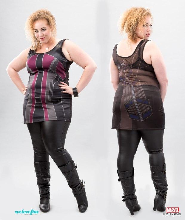 Hawkeye-Tunic-Dress