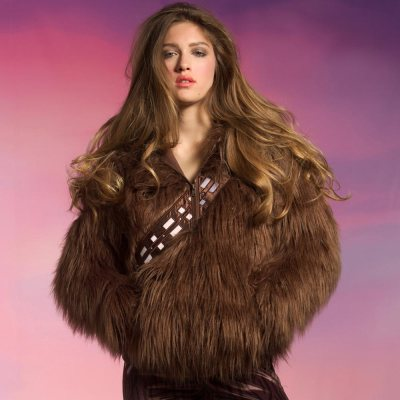 WSTW1364MTN1_I-Am-Chewie-Hoodie_product-view