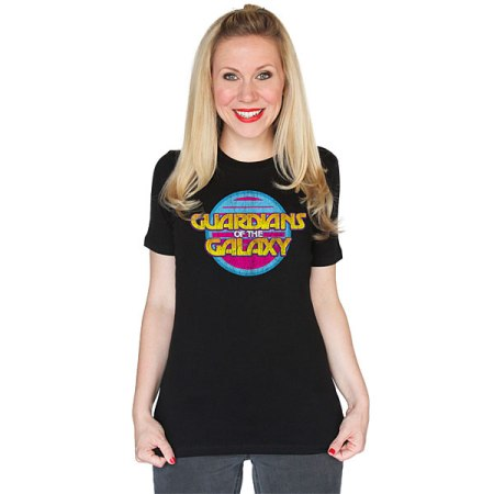 2045_guardians_of_the_galaxy_ladies_tee
