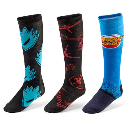 htgq_gotg_ladies_3pack_knee_high_socks