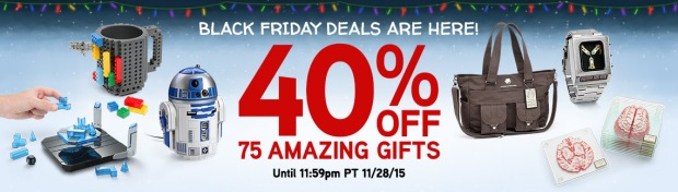 151126-black-friday-deals-day1