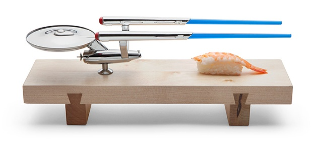 f375_uss_enterprise_sushi_set