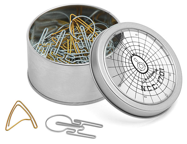 humh_star_trek_paperclips