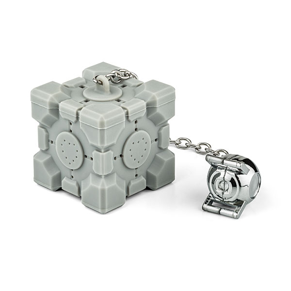 iiuj_portal_companion_cube_tea_infuser