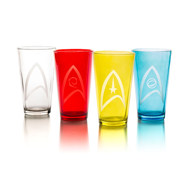 ilip_star_trek_uniform_insignia_pint_glass_set