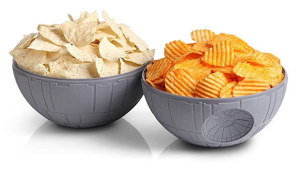 imvs_sw_death_star_chip_bowls.jpg