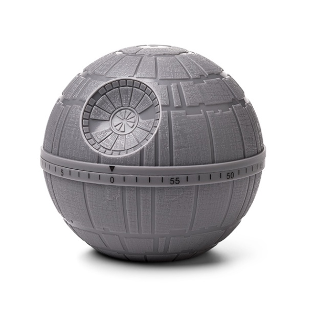 imvt_sw_deathstar_kitchen_timer