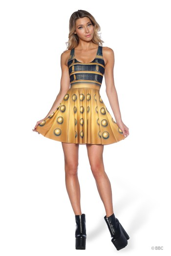 PRI-Dalek-RevSkaterDress-2-WEB_1024x1024
