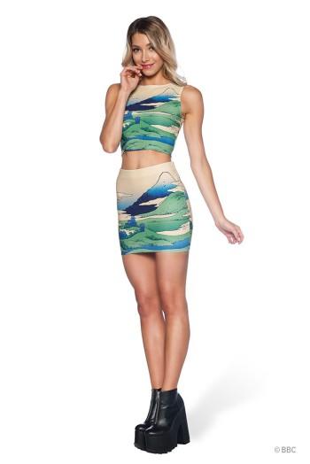 PRI-Glitch-Pencil-Skirt-2-WEB_1024x1024