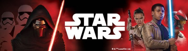star-wars-category_730x200