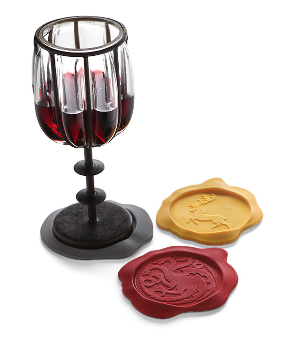 1379_game_of_thrones_wax_seal_coasters