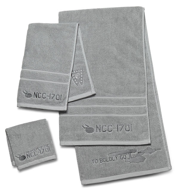 19f8_st_3_pc_bath_towel_set