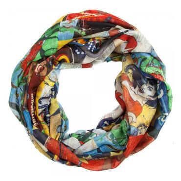 batbdscarf05
