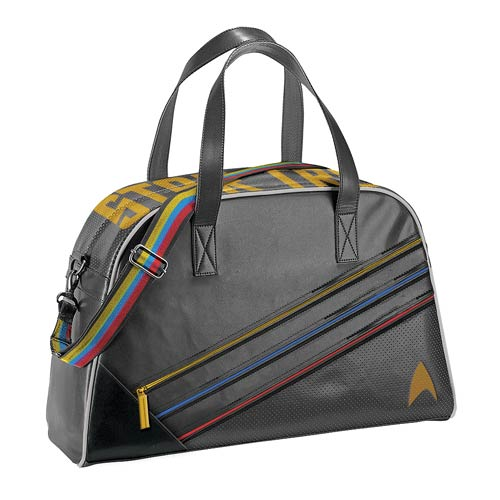931674cf94cceb Geek Chic Holiday Gift Guide: Bags & Accessories « Set to Stunning
