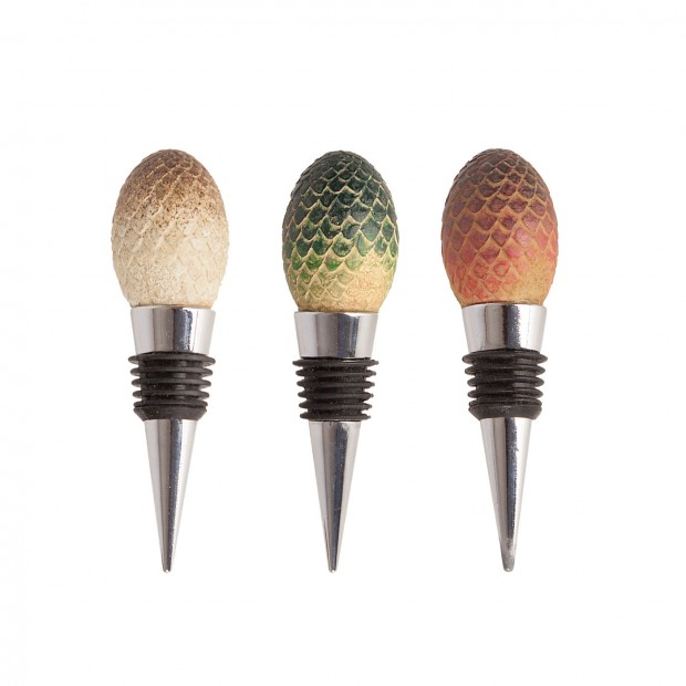 game-of-thrones-dragon-egg-wine-stoppers-set-of-3-482_620
