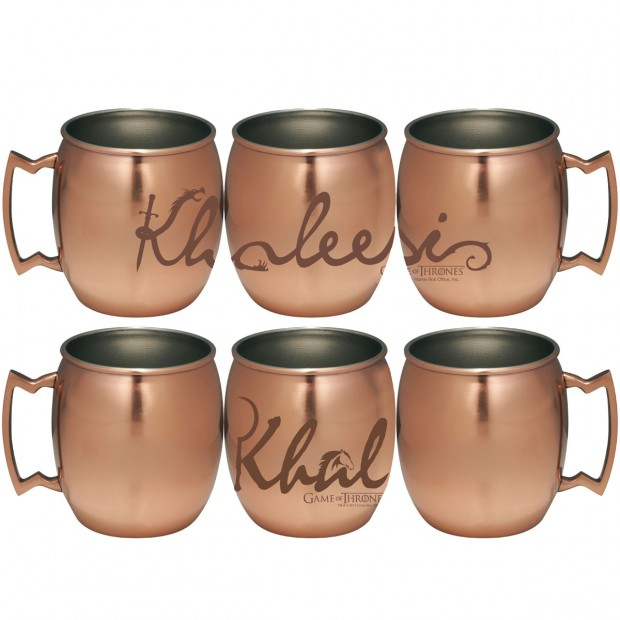 game-of-thrones-khal-khaleesi-copper-mug-set_620
