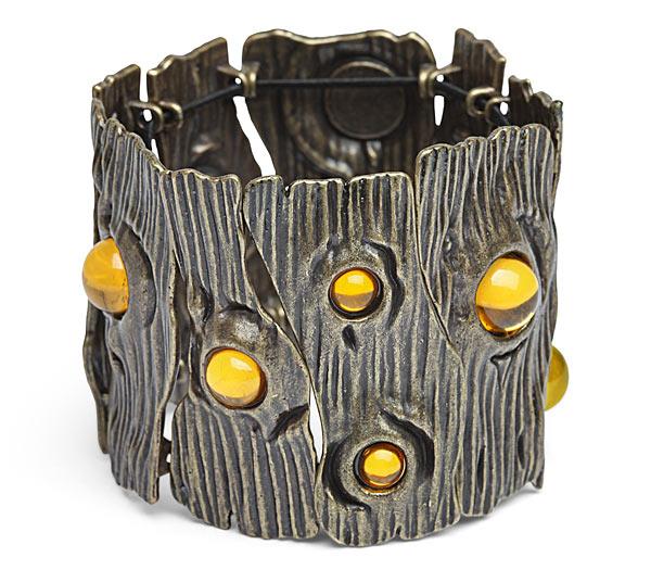 hrvl_guardians_groot_bracelet