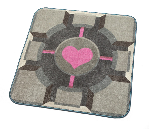 ilms_portal_companion_cube_rug