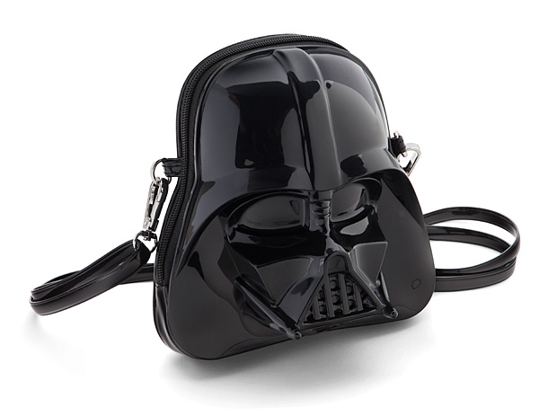 ilpj_sw_vader_molded_purse