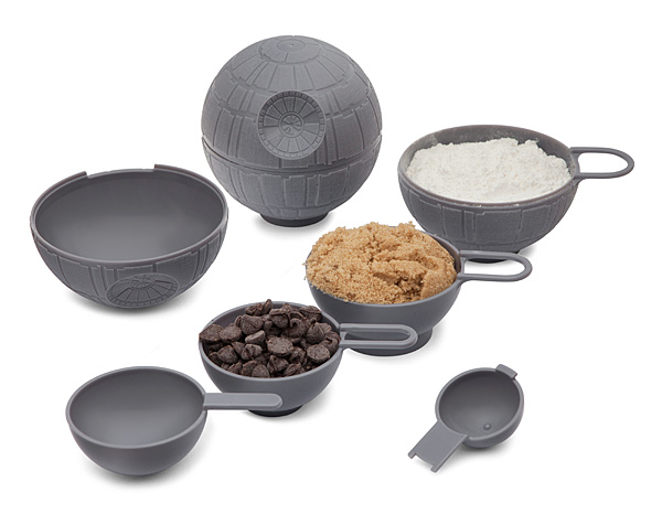 imvn_sw_death_star_measuring_cups