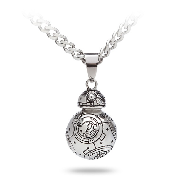 innn_tfa_bb-8_3d_necklace