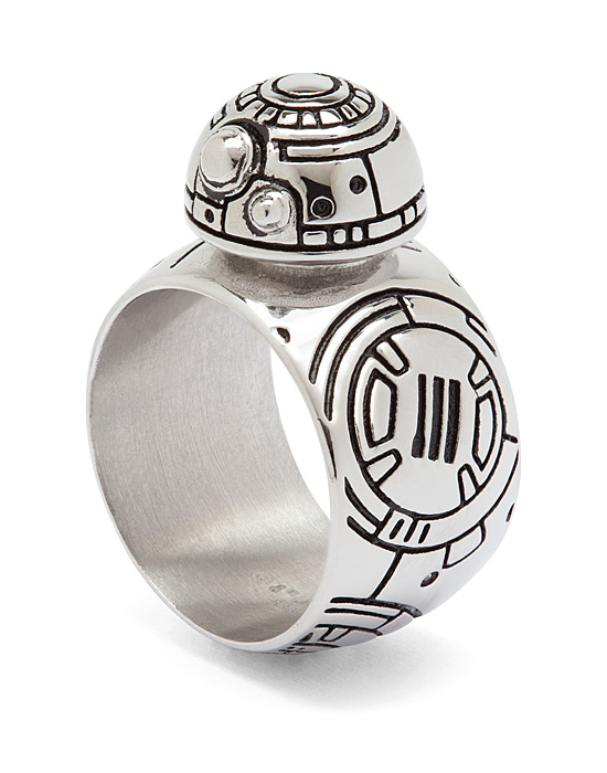 inno_tfa_bb-8_droid_3d_ring