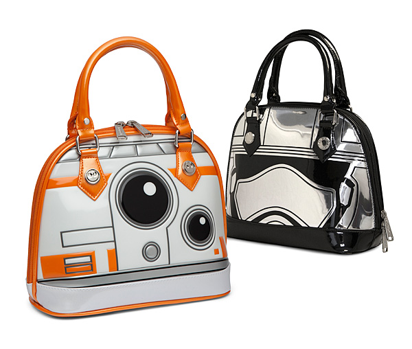iput_sw_force_awakens_purses
