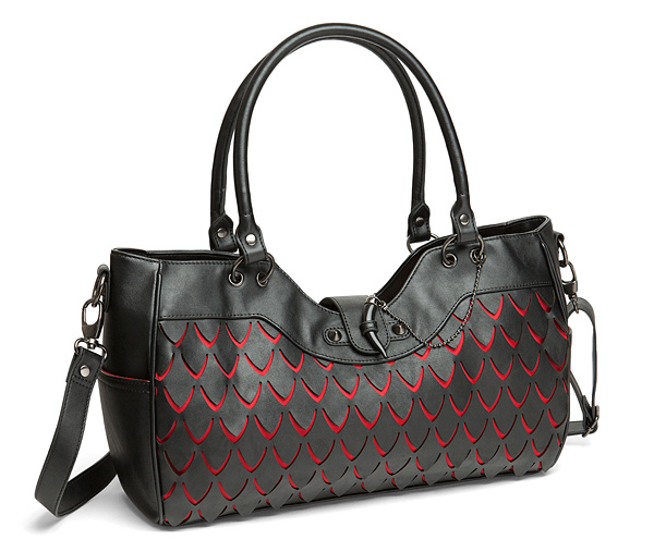 iqhl_dragonscale_ladies_bag
